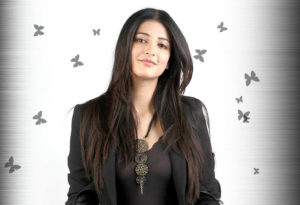 Shruti Haasan Age, Image(photos), Date Of Birth, Height, Boyfriend, Sister, Mother, Religion, Biography, Marriage, Family, Net Worth, Education, Awards, Instagram, Twitter, Wiki, Facebook, Imd ( (202)