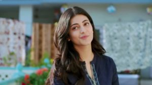 Shruti Haasan Age, Image(photos), Date Of Birth, Height, Boyfriend, Sister, Mother, Religion, Biography, Marriage, Family, Net Worth, Education, Awards, Instagram, Twitter, Wiki, Facebook, Imd ( (207)