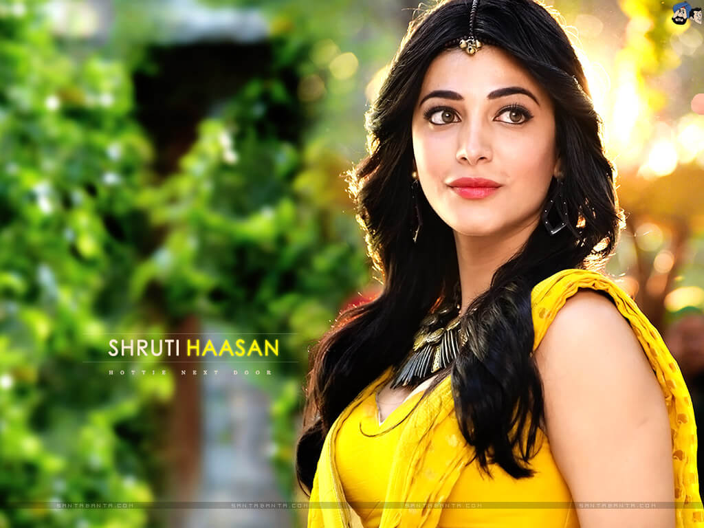 Shruti Haasan Age, Image(photos), Date Of Birth, Height, Boyfriend, Sister, Mother, Religion, Biography, Marriage, Family, Net Worth, Education, Awards, Instagram, Twitter, Wiki, Facebook, Imd ( (208)