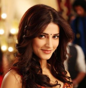 Shruti Haasan Age, Image(photos), Date Of Birth, Height, Boyfriend, Sister, Mother, Religion, Biography, Marriage, Family, Net Worth, Education, Awards, Instagram, Twitter, Wiki, Facebook, Imd ( (210)