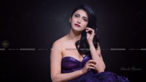 Shruti Haasan Age, Image(photos), Date Of Birth, Height, Boyfriend, Sister, Mother, Religion, Biography, Marriage, Family, Net Worth, Education, Awards, Instagram, Twitter, Wiki, Facebook, Imd ( (211)