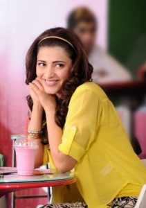 Shruti Haasan Age, Image(photos), Date Of Birth, Height, Boyfriend, Sister, Mother, Religion, Biography, Marriage, Family, Net Worth, Education, Awards, Instagram, Twitter, Wiki, Facebook, Imd ( (215)