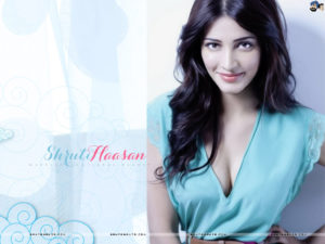 Shruti Haasan Age, Image(photos), Date Of Birth, Height, Boyfriend, Sister, Mother, Religion, Biography, Marriage, Family, Net Worth, Education, Awards, Instagram, Twitter, Wiki, Facebook, Imd ( (216)