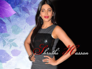 Shruti Haasan Age, Image(photos), Date Of Birth, Height, Boyfriend, Sister, Mother, Religion, Biography, Marriage, Family, Net Worth, Education, Awards, Instagram, Twitter, Wiki, Facebook, Imd ( (219)