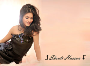 Shruti Haasan Age, Image(photos), Date Of Birth, Height, Boyfriend, Sister, Mother, Religion, Biography, Marriage, Family, Net Worth, Education, Awards, Instagram, Twitter, Wiki, Facebook, Imd ( (222)