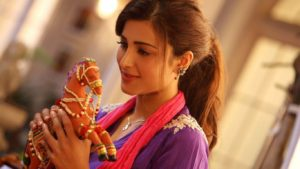 Shruti Haasan Age, Image(photos), Date Of Birth, Height, Boyfriend, Sister, Mother, Religion, Biography, Marriage, Family, Net Worth, Education, Awards, Instagram, Twitter, Wiki, Facebook, Imd ( (224)