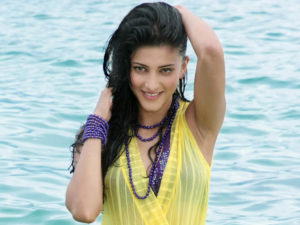 Shruti Haasan Age, Image(photos), Date Of Birth, Height, Boyfriend, Sister, Mother, Religion, Biography, Marriage, Family, Net Worth, Education, Awards, Instagram, Twitter, Wiki, Facebook, Imd ( (225)