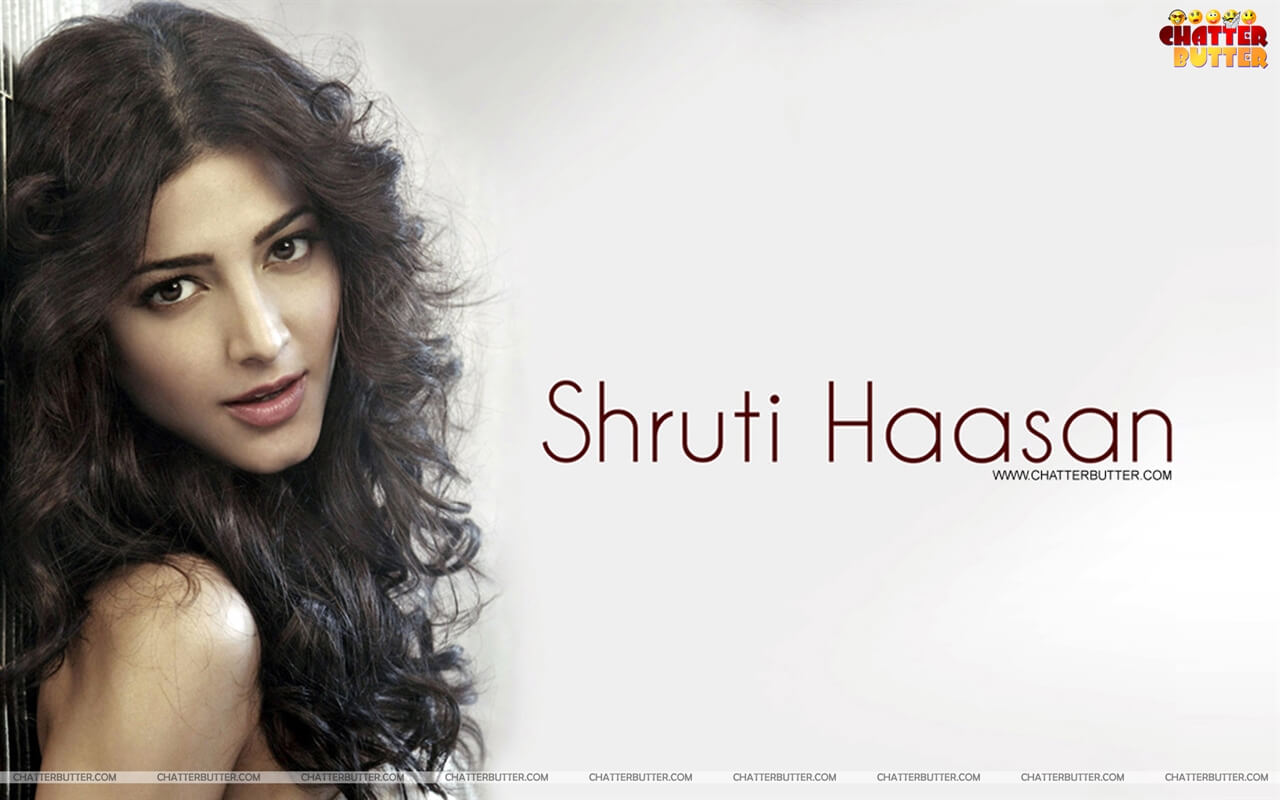 Shruti Haasan Age, Image(photos), Date Of Birth, Height, Boyfriend, Sister, Mother, Religion, Biography, Marriage, Family, Net Worth, Education, Awards, Instagram, Twitter, Wiki, Facebook, Imd ( (226)