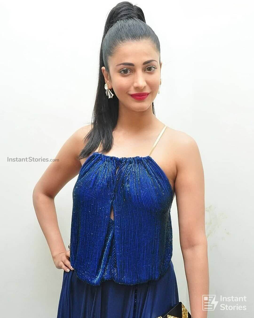 Shruti Haasan Age, Image(photos), Date Of Birth, Height, Boyfriend, Sister, Mother, Religion, Biography, Marriage, Family, Net Worth, Education, Awards, Instagram, Twitter, Wiki, Facebook, Imd ( (227)