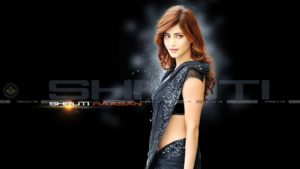 Shruti Haasan Age, Image(photos), Date Of Birth, Height, Boyfriend, Sister, Mother, Religion, Biography, Marriage, Family, Net Worth, Education, Awards, Instagram, Twitter, Wiki, Facebook, Imd ( (231)