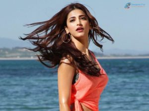 Shruti Haasan Age, Image(photos), Date Of Birth, Height, Boyfriend, Sister, Mother, Religion, Biography, Marriage, Family, Net Worth, Education, Awards, Instagram, Twitter, Wiki, Facebook, Imd ( (235)
