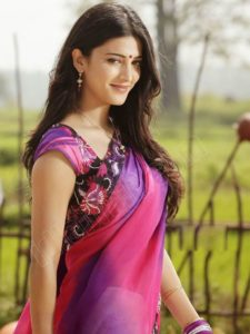 Shruti Haasan Age, Image(photos), Date Of Birth, Height, Boyfriend, Sister, Mother, Religion, Biography, Marriage, Family, Net Worth, Education, Awards, Instagram, Twitter, Wiki, Facebook, Imd ( (240)