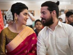 Shruti Haasan Age, Image(photos), Date Of Birth, Height, Boyfriend, Sister, Mother, Religion, Biography, Marriage, Family, Net Worth, Education, Awards, Instagram, Twitter, Wiki, Facebook, Imd ( (242)