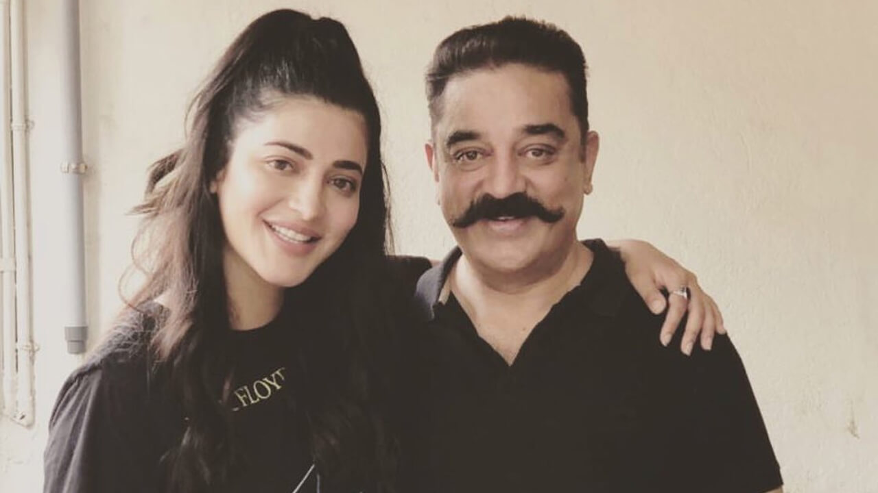 Shruti Haasan Age, Image(photos), Date Of Birth, Height, Boyfriend, Sister, Mother, Religion, Biography, Marriage, Family, Net Worth, Education, Awards, Instagram, Twitter, Wiki, Facebook, Imd ( (244)
