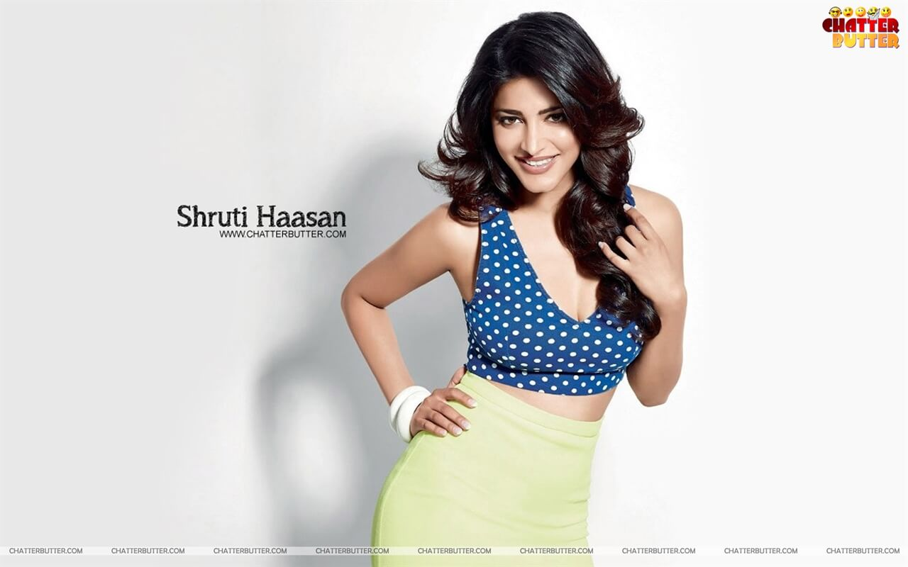 Shruti Haasan Age, Image(photos), Date Of Birth, Height, Boyfriend, Sister, Mother, Religion, Biography, Marriage, Family, Net Worth, Education, Awards, Instagram, Twitter, Wiki, Facebook, Imd ( (250)