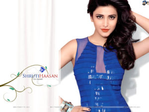 Shruti Haasan Age, Image(photos), Date Of Birth, Height, Boyfriend, Sister, Mother, Religion, Biography, Marriage, Family, Net Worth, Education, Awards, Instagram, Twitter, Wiki, Facebook, Imd ( (253)