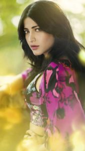Shruti Haasan Age, Image(photos), Date Of Birth, Height, Boyfriend, Sister, Mother, Religion, Biography, Marriage, Family, Net Worth, Education, Awards, Instagram, Twitter, Wiki, Facebook, Imd ( (258)