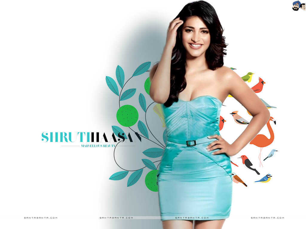 Shruti Haasan Age, Image(photos), Date Of Birth, Height, Boyfriend, Sister, Mother, Religion, Biography, Marriage, Family, Net Worth, Education, Awards, Instagram, Twitter, Wiki, Facebook, Imd ( (259)
