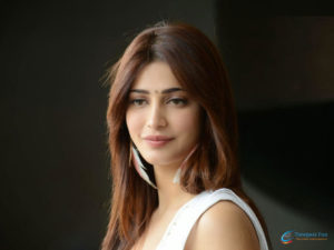 Shruti Haasan Age, Image(photos), Date Of Birth, Height, Boyfriend, Sister, Mother, Religion, Biography, Marriage, Family, Net Worth, Education, Awards, Instagram, Twitter, Wiki, Facebook, Imd ( (262)