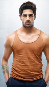 Sidharth Malhotra Movies, Height, Age, Photos, Birth Date, Biography, Girlfriend, Family, Hairstyle, Education, Details, Net Worth, Awards, Wiki, Instagram, Facebook, Imdb, Twitter (10)