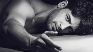 Sidharth Malhotra Movies, Height, Age, Photos, Birth Date, Biography, Girlfriend, Family, Hairstyle, Education, Details, Net Worth, Awards, Wiki, Instagram, Facebook, Imdb, Twitter (11)