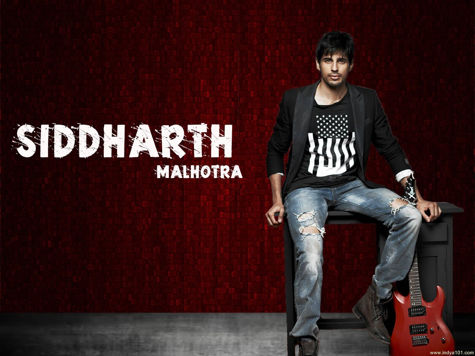 Sidharth Malhotra Movies, Height, Age, Photos, Birth Date, Biography, Girlfriend, Family, Hairstyle, Education, Details, Net Worth, Awards, Wiki, Instagram, Facebook, Imdb, Twitter (14)