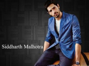 Sidharth Malhotra Movies, Height, Age, Photos, Birth Date, Biography, Girlfriend, Family, Hairstyle, Education, Details, Net Worth, Awards, Wiki, Instagram, Facebook, Imdb, Twitter (16)