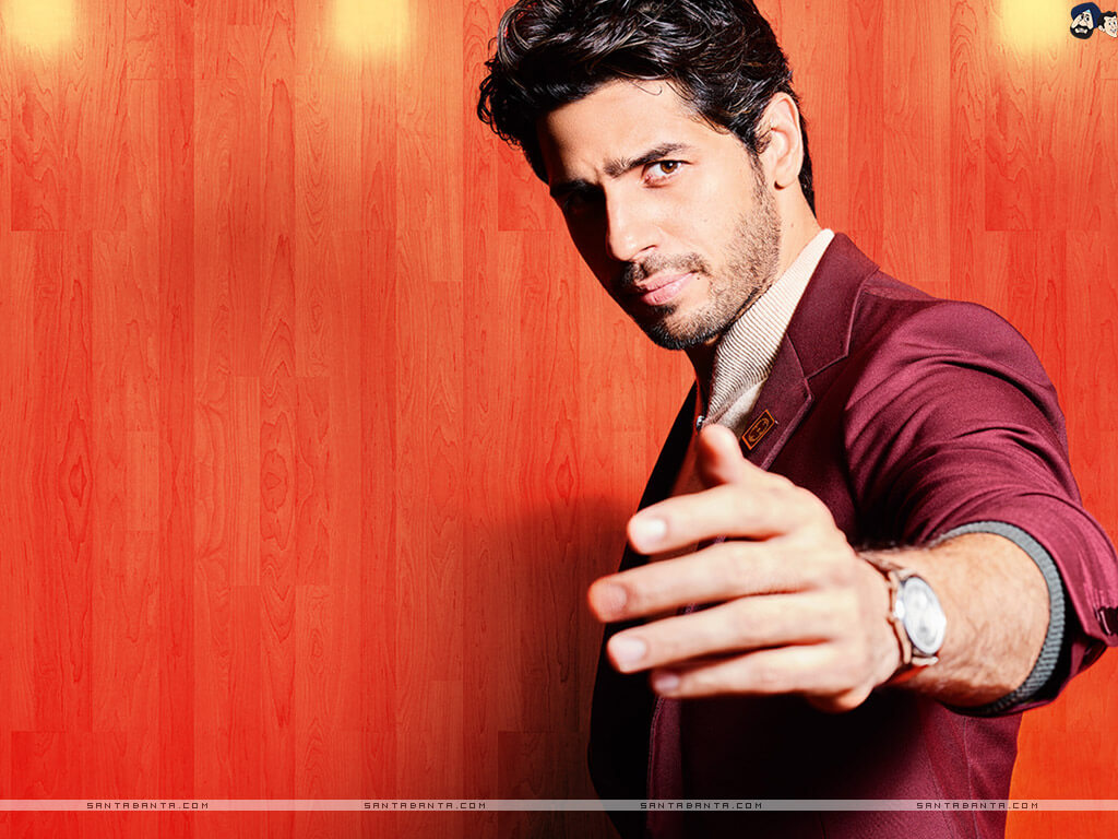 Sidharth Malhotra Movies, Height, Age, Photos, Birth Date, Biography, Girlfriend, Family, Hairstyle, Education, Details, Net Worth, Awards, Wiki, Instagram, Facebook, Imdb, Twitter (18)
