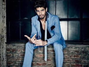 Sidharth Malhotra Movies, Height, Age, Photos, Birth Date, Biography, Girlfriend, Family, Hairstyle, Education, Details, Net Worth, Awards, Wiki, Instagram, Facebook, Imdb, Twitter (19)