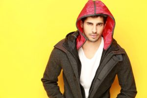Sidharth Malhotra Movies, Height, Age, Photos, Birth Date, Biography, Girlfriend, Family, Hairstyle, Education, Details, Net Worth, Awards, Wiki, Instagram, Facebook, Imdb, Twitter (2)