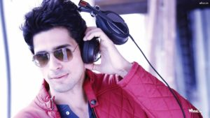 Sidharth Malhotra Movies, Height, Age, Photos, Birth Date, Biography, Girlfriend, Family, Hairstyle, Education, Details, Net Worth, Awards, Wiki, Instagram, Facebook, Imdb, Twitter (20)