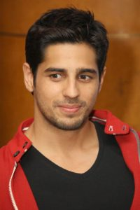 Sidharth Malhotra Movies, Height, Age, Photos, Birth Date, Biography, Girlfriend, Family, Hairstyle, Education, Details, Net Worth, Awards, Wiki, Instagram, Facebook, Imdb, Twitter (23)