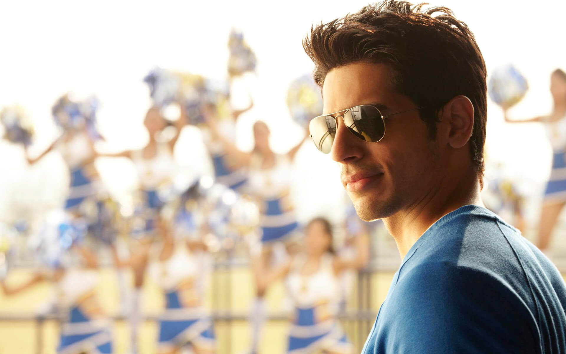 Sidharth Malhotra Movies, Height, Age, Photos, Birth Date, Biography, Girlfriend, Family, Hairstyle, Education, Details, Net Worth, Awards, Wiki, Instagram, Facebook, Imdb, Twitter (25)