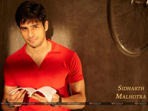 Sidharth Malhotra Movies, Height, Age, Photos, Birth Date, Biography, Girlfriend, Family, Hairstyle, Education, Details, Net Worth, Awards, Wiki, Instagram, Facebook, Imdb, Twitter (26)