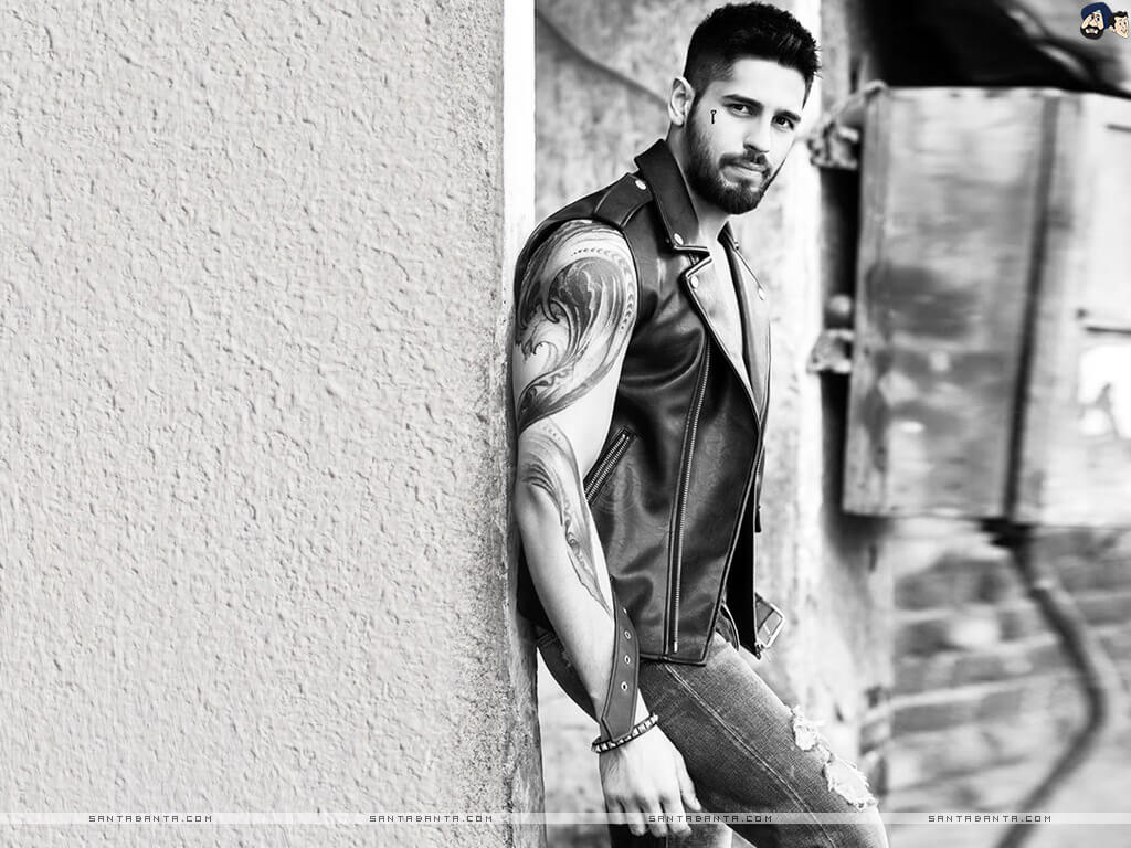 Sidharth Malhotra Movies, Height, Age, Photos, Birth Date, Biography, Girlfriend, Family, Hairstyle, Education, Details, Net Worth, Awards, Wiki, Instagram, Facebook, Imdb, Twitter (33)