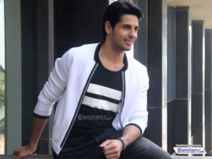 Sidharth Malhotra Movies, Height, Age, Photos, Birth Date, Biography, Girlfriend, Family, Hairstyle, Education, Details, Net Worth, Awards, Wiki, Instagram, Facebook, Imdb, Twitter (35)