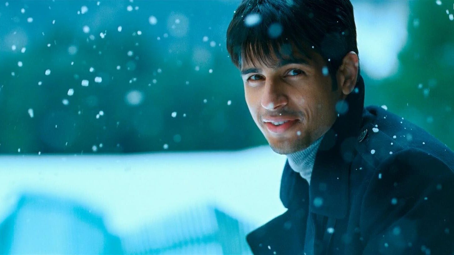 Sidharth Malhotra Movies, Height, Age, Photos, Birth Date, Biography, Girlfriend, Family, Hairstyle, Education, Details, Net Worth, Awards, Wiki, Instagram, Facebook, Imdb, Twitter (36)