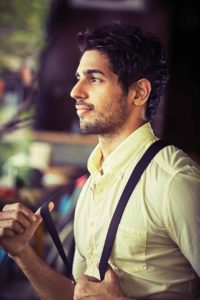 Sidharth Malhotra Movies, Height, Age, Photos, Birth Date, Biography, Girlfriend, Family, Hairstyle, Education, Details, Net Worth, Awards, Wiki, Instagram, Facebook, Imdb, Twitter (38)