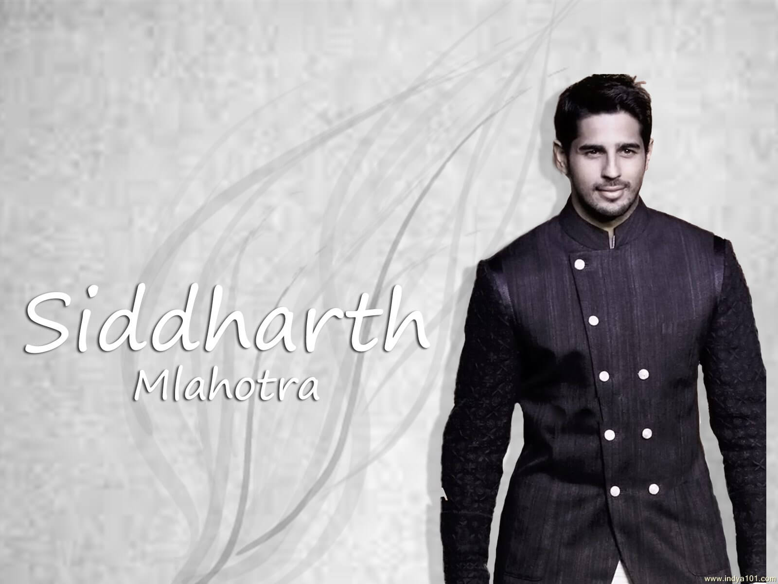 Sidharth Malhotra Movies, Height, Age, Photos, Birth Date, Biography, Girlfriend, Family, Hairstyle, Education, Details, Net Worth, Awards, Wiki, Instagram, Facebook, Imdb, Twitter (39)