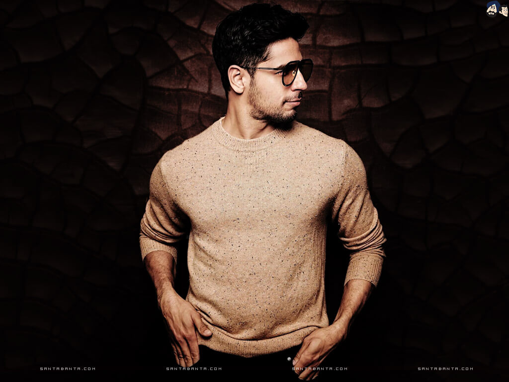 Sidharth Malhotra Movies, Height, Age, Photos, Birth Date, Biography, Girlfriend, Family, Hairstyle, Education, Details, Net Worth, Awards, Wiki, Instagram, Facebook, Imdb, Twitter (41)