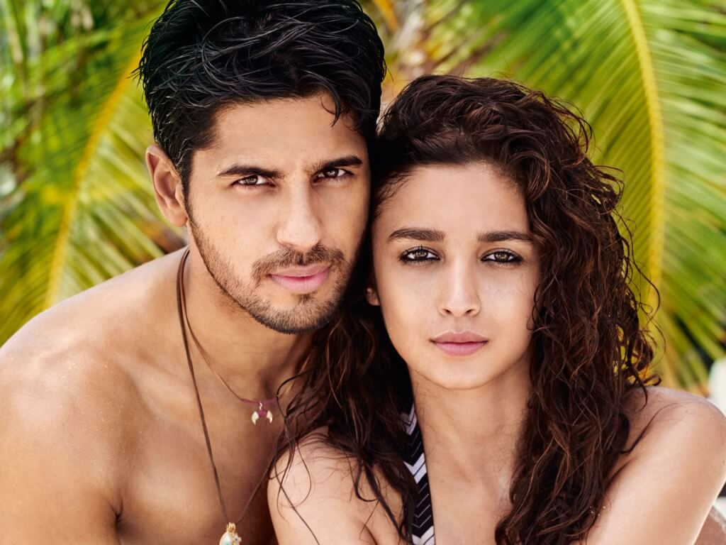 Sidharth Malhotra Movies, Height, Age, Photos, Birth Date, Biography, Girlfriend, Family, Hairstyle, Education, Details, Net Worth, Awards, Wiki, Instagram, Facebook, Imdb, Twitter (42)