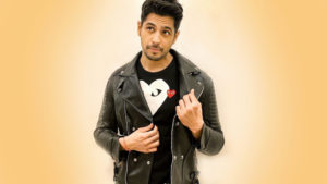 Sidharth Malhotra Movies, Height, Age, Photos, Birth Date, Biography, Girlfriend, Family, Hairstyle, Education, Details, Net Worth, Awards, Wiki, Instagram, Facebook, Imdb, Twitter (45)