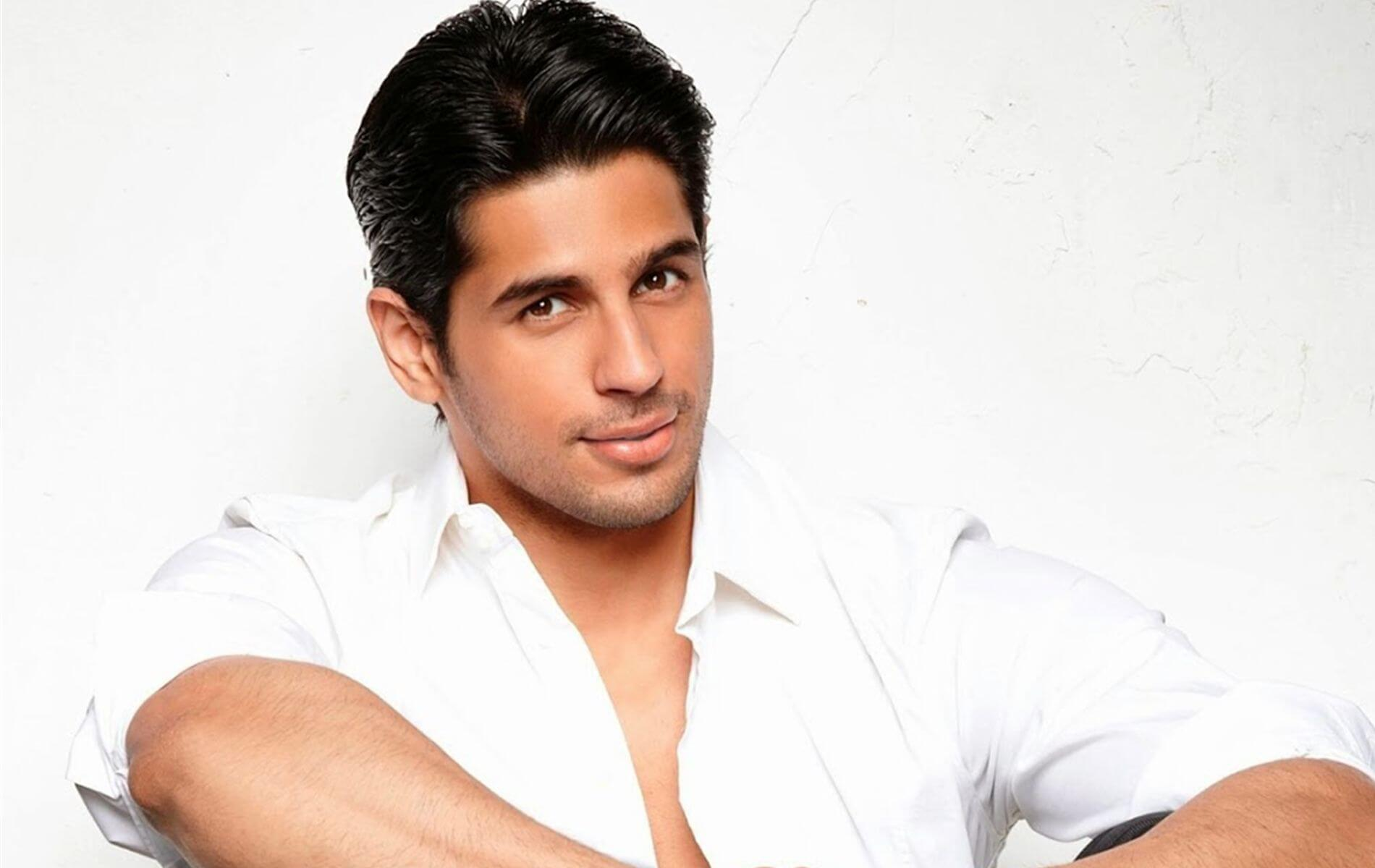 Sidharth Malhotra Movies, Height, Age, Photos, Birth Date, Biography, Girlfriend, Family, Hairstyle, Education, Details, Net Worth, Awards, Wiki, Instagram, Facebook, Imdb, Twitter (46)