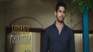 Sidharth Malhotra Movies, Height, Age, Photos, Birth Date, Biography, Girlfriend, Family, Hairstyle, Education, Details, Net Worth, Awards, Wiki, Instagram, Facebook, Imdb, Twitter (47)
