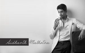 Sidharth Malhotra Movies, Height, Age, Photos, Birth Date, Biography, Girlfriend, Family, Hairstyle, Education, Details, Net Worth, Awards, Wiki, Instagram, Facebook, Imdb, Twitter (49)