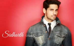Sidharth Malhotra Movies, Height, Age, Photos, Birth Date, Biography, Girlfriend, Family, Hairstyle, Education, Details, Net Worth, Awards, Wiki, Instagram, Facebook, Imdb, Twitter (5)
