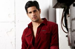 Sidharth Malhotra Movies, Height, Age, Photos, Birth Date, Biography, Girlfriend, Family, Hairstyle, Education, Details, Net Worth, Awards, Wiki, Instagram, Facebook, Imdb, Twitter (50)