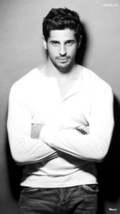 Sidharth Malhotra Movies, Height, Age, Photos, Birth Date, Biography, Girlfriend, Family, Hairstyle, Education, Details, Net Worth, Awards, Wiki, Instagram, Facebook, Imdb, Twitter (51)
