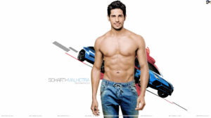 Sidharth Malhotra Movies, Height, Age, Photos, Birth Date, Biography, Girlfriend, Family, Hairstyle, Education, Details, Net Worth, Awards, Wiki, Instagram, Facebook, Imdb, Twitter (52)