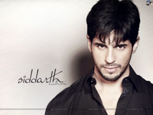 Sidharth Malhotra Movies, Height, Age, Photos, Birth Date, Biography, Girlfriend, Family, Hairstyle, Education, Details, Net Worth, Awards, Wiki, Instagram, Facebook, Imdb, Twitter (53)